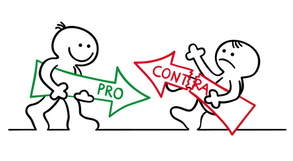Konfliktlösung