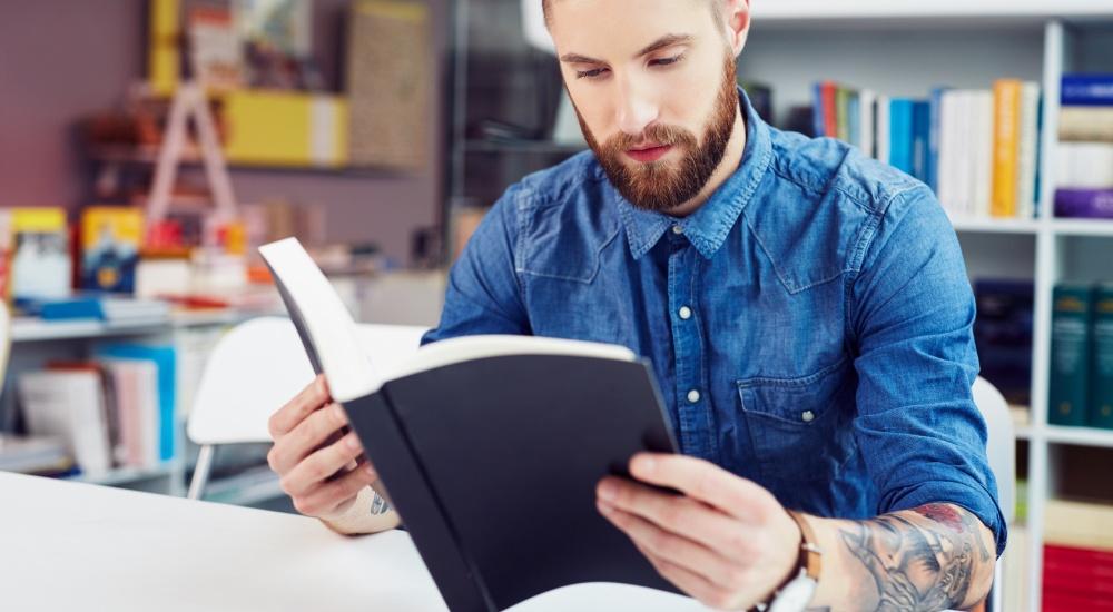 AEVO Literatur