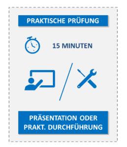 AEVO- Praktisch - 1 - Online