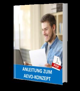 AEVO-Konzept