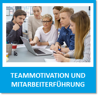Teammotivation