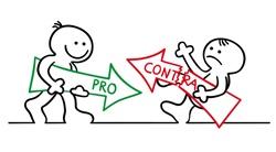 Tools Konflikt